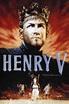 Henry V Movie Review & Film Summary (1989) | Roger Ebert