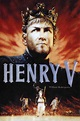 Henry V Movie Review & Film Summary (1989) | Roger Ebert
