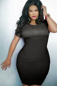 Do you like curvy women and what's your definition of ...