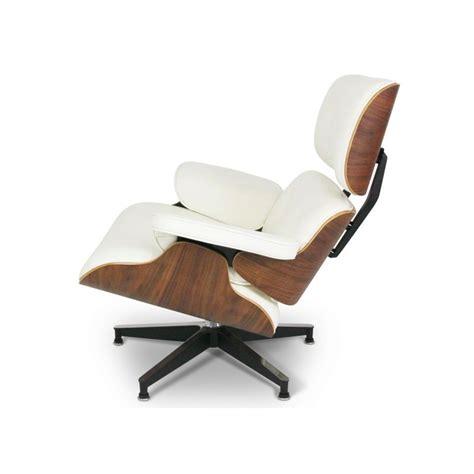fauteuils charles eames fauteuil eames