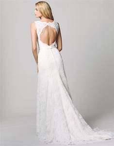 fall 2012 wedding dress wtoo bridal gown by watters 5 With watters wedding dress