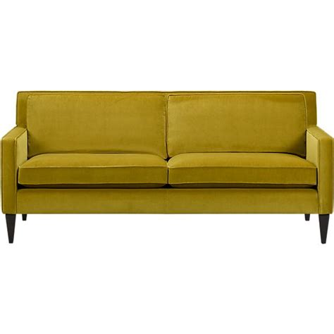 Crate And Barrel Apartment Sofa by Page Not Found Crate And Barrel