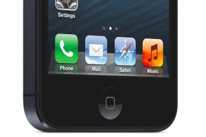iphone home button app how to work around a broken iphone home button gigaom