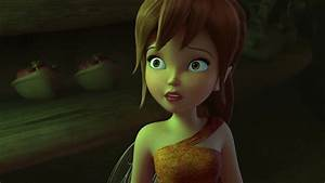 Disney Fairies Fawn images Fawn in 'The Legend of the ...