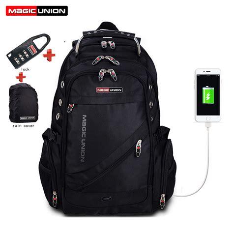 aliexpress buy magic union laptop bag external usb