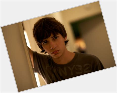 devon bostick official site for man crush monday mcm woman crush wednesday wcw
