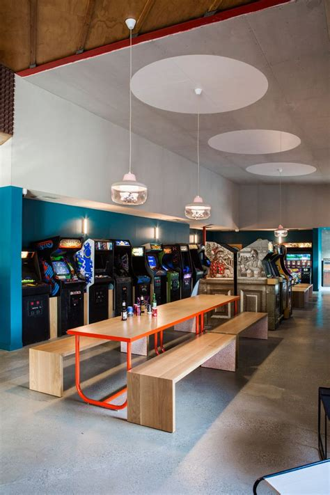 best coffee shop ideas ideas about coffee shop interiors trends also design picture hamipara com
