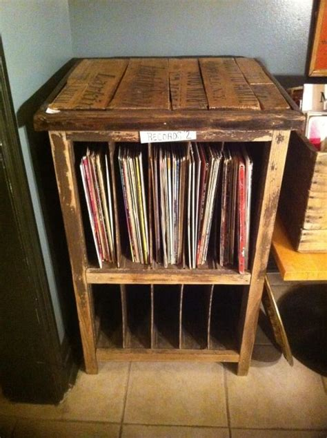 diy record player cabinet woodworking plans record cabinet with innovative pictures