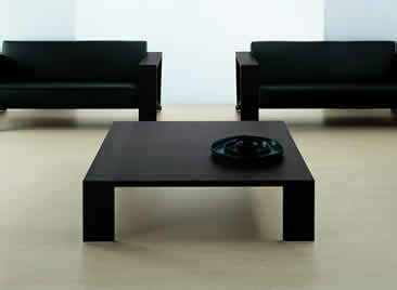 cheap modern coffee tables contemporary coffee tables designs modern home furniture