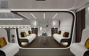AIM Altitude - Aircraft Cabin Interiors Design & Manufacturing