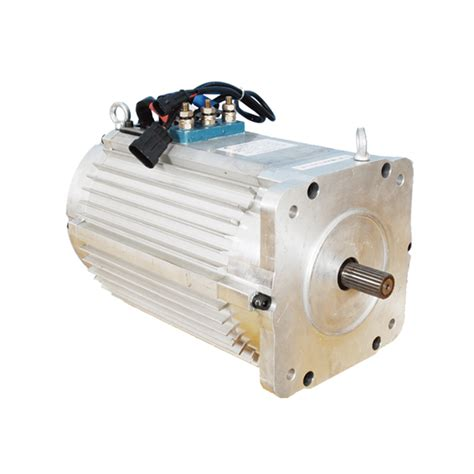 10kw Electric Motor by Foshan Shunde Green Motor Technology Co Ltd