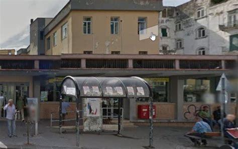 Uffici Postali Centro Ufficio Postale Di Vittorio Veneto Chiuso Per Lavori