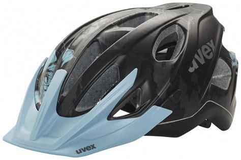 uvex fahrradhelm damen uvex fahrradhelm 187 stiva cc helm damen 171 kaufen otto