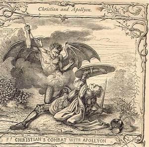 Abaddon - Wikipedia