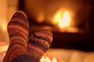 20 tips tegen slecht slapen, gezondheidsnet 17) woelen?