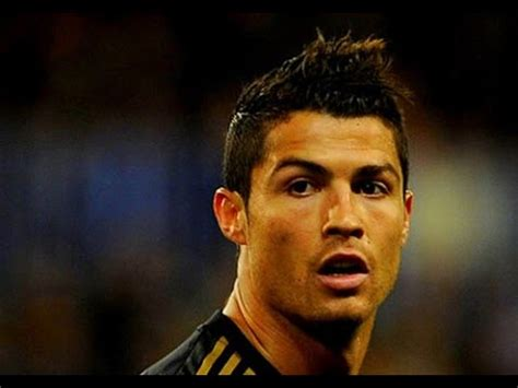 how to style your hair like cristiano ronaldo how to style your hair like cristiano ronaldo vlog 7089