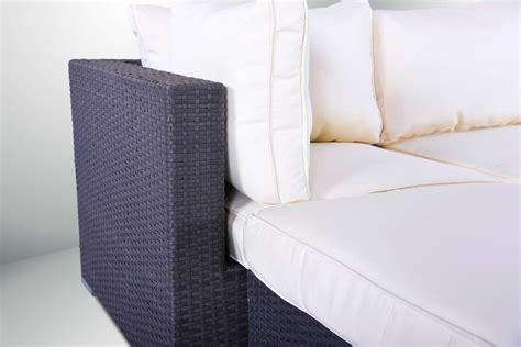 vienna corner sofa garden furniture ireland outdoor