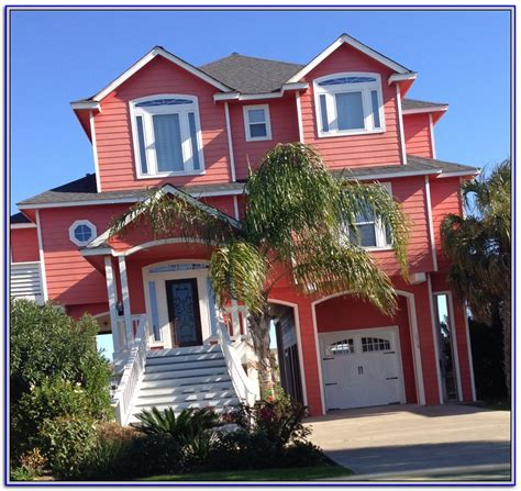 exterior colors for houses home combo