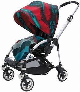 24 best images about Strollers and accessories on