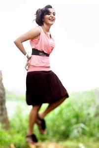 Bhama Photoshoot Stills - South Indian Actress