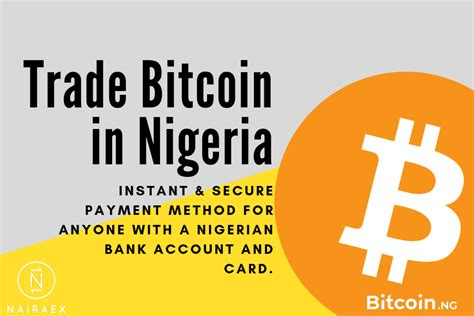 Not that it's available everywhere, but i can tell you it's now available in almost 100 countries including nigeria. Buy and Sell Bitcoin for the Best Rates in Nigeria
