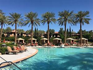Review: The Westin Lake Las Vegas Resort & Spa ...