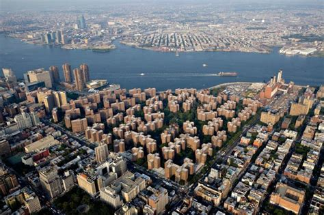 New York City From Above 66 Pics