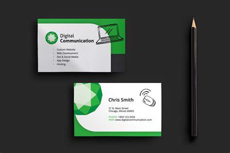 web design business cards business cards and website design best business cards
