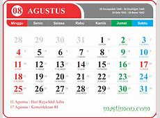 Kalender 2019 format JPG dan PNG Full HD lengkap Perbulan