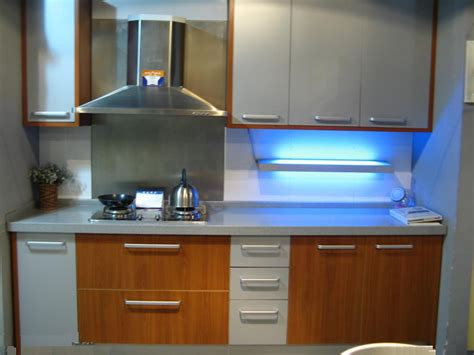 cabinet kitchen modern modern kitchen cabinets decobizz com