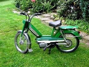 Mofa Kaufen Gebraucht : die mofa und mopedseite restaurierung ~ Jslefanu.com Haus und Dekorationen