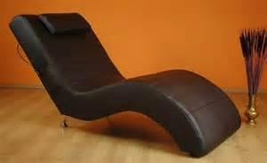 sofa garnituren relaxliege spa mit massagefunktion