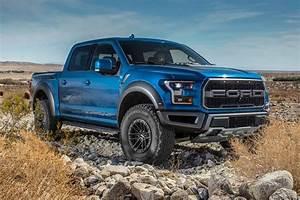 2020 Ford F-150 Raptor: News, Design, Specs, Release