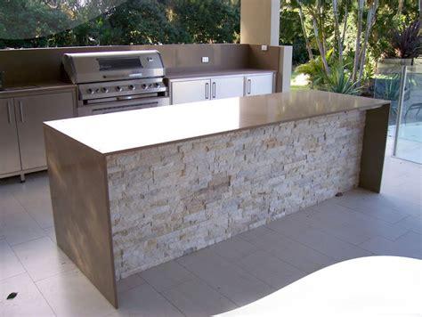 outdoor kitchen cabinets brisbane outdoor kitchens bbq brisbane coast new 3833