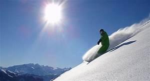Gutschein Skifahren Vorlage : skiverleih in allen st dten in vebidoobiz finden ~ Markanthonyermac.com Haus und Dekorationen