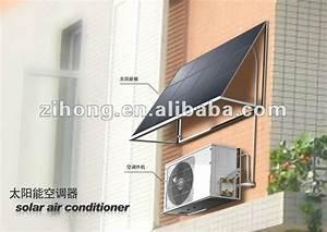 Klimaanlage Mit Solar : hei er verkauf 100 solar klimaanlage solarstrom ~ Kayakingforconservation.com Haus und Dekorationen