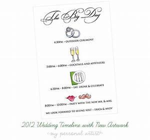 the original wedding save the date timeline custom save With wedding invitation response card timeline