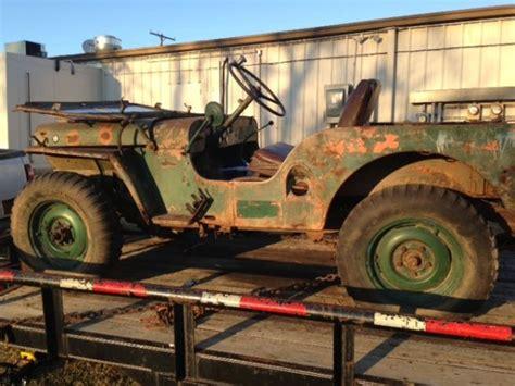 craigslist houston farm and garden craigslist houston farm garden autos post