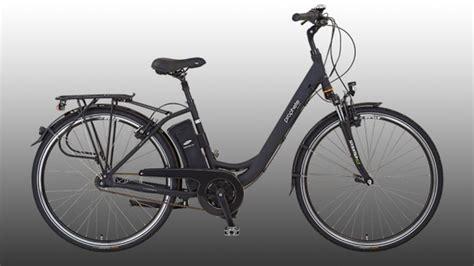 e bike bei aldi e bike bei aldi f 252 r nur 999 experte gibt gr 252 nes licht f 252 rs pedelec chip