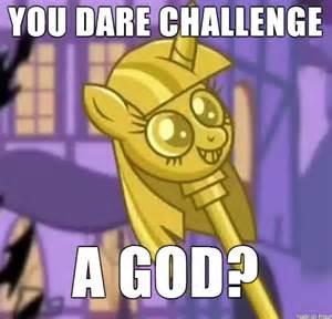 Scepter Twilight Memes