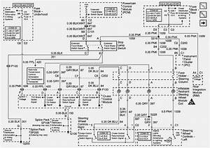 Audi A4 Radio Wiring Diagrams