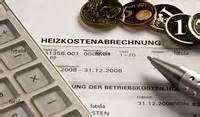 Techem Abrechnung Kosten : heizkosten ~ Themetempest.com Abrechnung