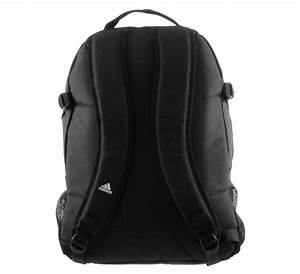 Adidas Boys Laptop School Rucksack Backpack Shoulder Bag ...