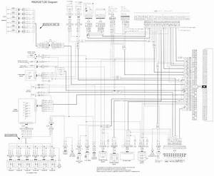 Bnr32 Radio Wiring Diagram