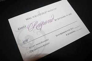 Wording wedding invitation envelopes wedding forum you for Wedding invitation rsvp number of guests