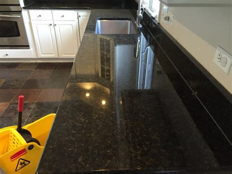 granite countertop best home design 2018