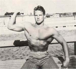 72 best images about Steve Reeves on Pinterest