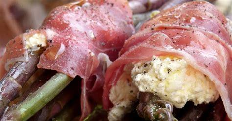 cuisine asperges vertes gourmandise et cuisine fagots d 39 asperges vertes