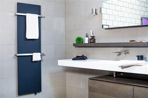 Wohlige Waerme Und Innovative Ideen Design Heizkoerper by Mehr Als W 228 Rme Der Perfekte Heizk 246 Rper F 252 R S Bad