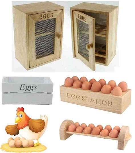 Eggs In The Fridge Or Cupboard by The 25 Best Egg Holder Ideas On Egg Storage